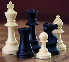 chess_set