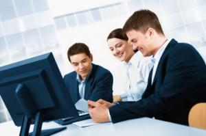 coaching PMA et gestion de projet 2.0